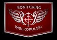 Monitoring Wielkopolski